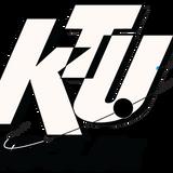 WKTU Memorial Mix It Up Weekend DJ Rich May 29, 2000