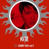 SUNNY MIX Vol.9 - KiTE