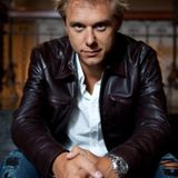 Amsterdam Music Festival 2014 - Armin Van Buuren Live - 19-Oct-2014