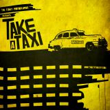 #85: Take a Taxi (mixed by The Funky Photographer)