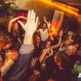 Lounge vån 2 förkväll - il Stefano