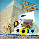 TufKut 'WorkTheCombination' (Pts 1-3)