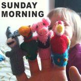 Aetherlone MixTape: Sunday Morning