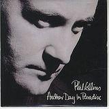 POVESTE CU CÂNTEC > Phil Collins / Another Day In Paradise (1989)
