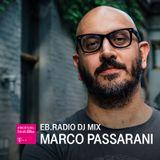 DJ MIX: MARCO PASSARANI