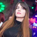 HR RADIO SPLIT-NEDJELJNI AKVAREL 09.12.2018. - URŠULA NAJEV