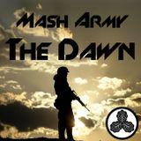 Mash Army, The Dawn | Mashup Compilation | Amizu