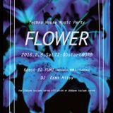 """""""Flower"""" Feb 06, 2016"""