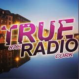 True Radio 87.8FM: Techno Bunker Podcast - Classic Techno Traxx