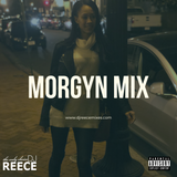 The Morgyn Mix 12-1-2019