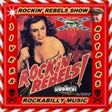 ROCKIN' REBELS SHOW