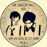 The Evolution Of Swing Vol. 1