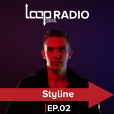 Loop Central Radio EP 2 - Styline