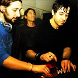 Deep Dish Live @ Space Miami 13-07-2002