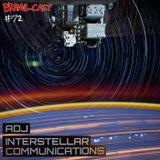 ADJ - Interstellar Communications