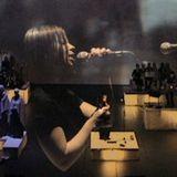 """Elektrolankos - 2011.05.08 - Garso Galerijos atgarsiai ir eksperimentuojanti """"Madamme"""" (1 iš 2)"""