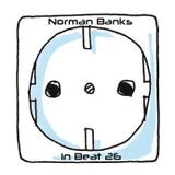 Norman Banks - In Beat 26