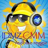 IDMZ / CMM