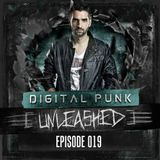 019 | Digital Punk - Unleashed