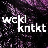 Dub Rockers @ Wackelkontakt - Bremen 09.12.2016