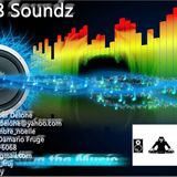 zydeco infin8 Soundz