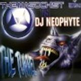 DJ Ixiver - Neophyte & Bodylotion Mix (From Mainstream To Gabba)