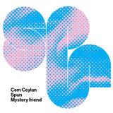Cem Spun Mystery Friend