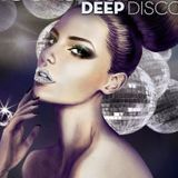 Dudi Mix - Deep House Something Special 2015-10-14