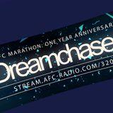 Dreamchaser - AFC Marathon One Year Anniversary (12-14.08.2016)