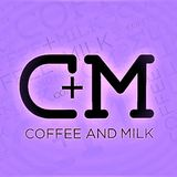 Deep Coffee&Milk Show 0718