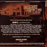 Grumpy old men - Prince the bootleg mixes 39