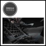 Darkness #2 - Series