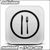 Delicious - Mahlzeit - 17-o6-2o15