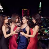 [ Việt Mix ]-[ Full 2k19 ] Hồng Nhan & Vấn Nhớ #DJ TILO MIX