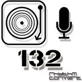 Rhythm Converted Podcast 132 with Tom Hades