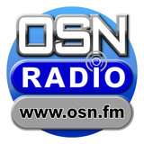 Rob Tissera - OSN RADIO (episode 1)  5/5/16