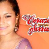Mix Corazon Serrano