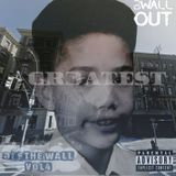 Off The Wall MixTape Vol. 4 - Dj WallOut (Download My App In Your AppStore)