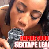 EMPIRE SOUND SEXTAPE LEAK (18+)