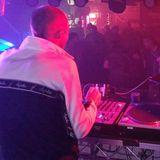 Audiophile - DJ set at Axed #7, 19 Dec 2019
