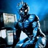 Producer series: THE GUYVER