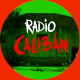 Radio Caliban - Maleducando Al Vecino 01-07-2012
