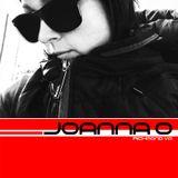Joanna O: FTA Spotlight: V001