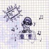 DJ Trademark- AbiFi Live-Set(01.03.13)