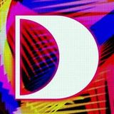 Defected Ibiza Summer Vibes 2013