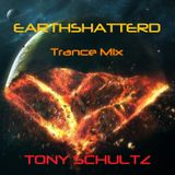 """EPISODE 12, """"EARTHSHATTERED"""" by TONY SCHULTZ"""