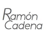 Ramón Cadena in the mix 0411