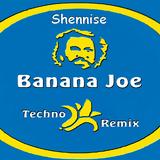 Shennise - Banana Joe Theme (Techno Remix)