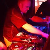 Mindbender Exclusive Guest Mix For The Linda B Breakbeat Show On ALLFM On 96.9 fm (Full Show)