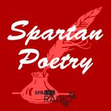 Spartan Poetry - Episode 2 (25/10/2016)